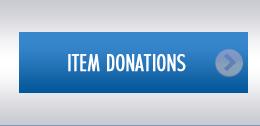 > Item Donations